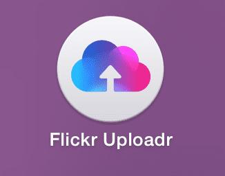 Ứng dụng flickr