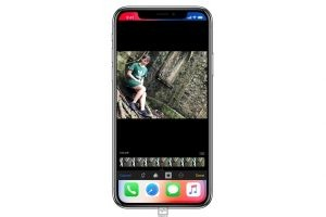 Làm thế nào để in ảnh từ điện thoại Iphone ra đẹp
