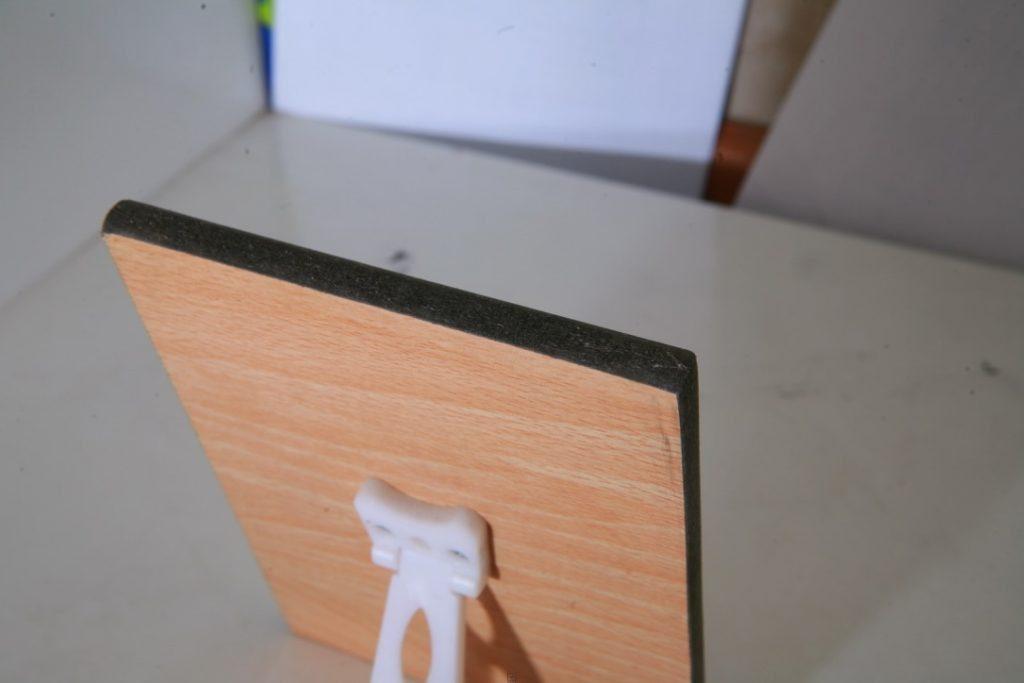 Hình ảnh sản phẩm in ảnh lên gỗ