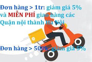 chinh sach mien phi ship
